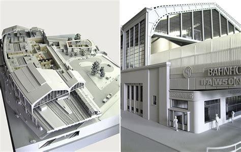 3d Visualisierung Berlin 2000 by Modellbau Cnc Architekturvisualisierung Architektur