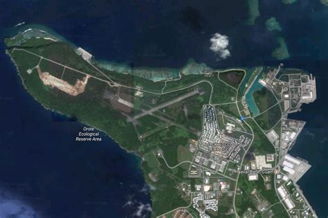 gis research  map collection maps  guam