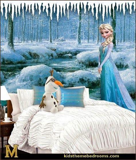 design elsa s bedroom pinterest the world s catalog of ideas