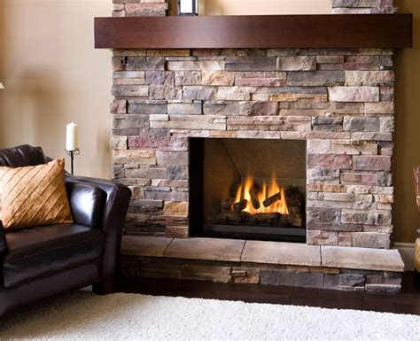 Hearth Stones For Fireplaces by Gallery Fireplace Consultation And Design Ottawa