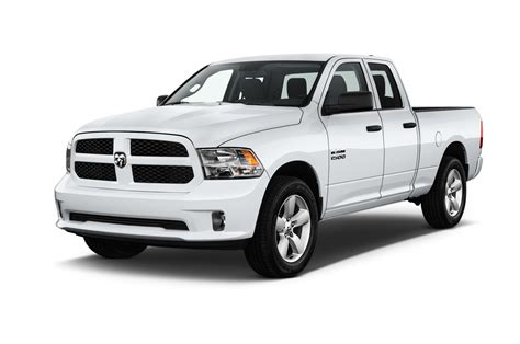 used ram 1500 ram 1500 reviews research new used models motor trend