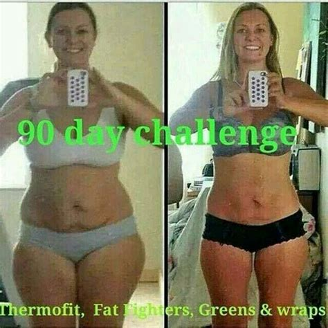 90 day challenge pictures best 25 90 day challenge ideas on 90 day
