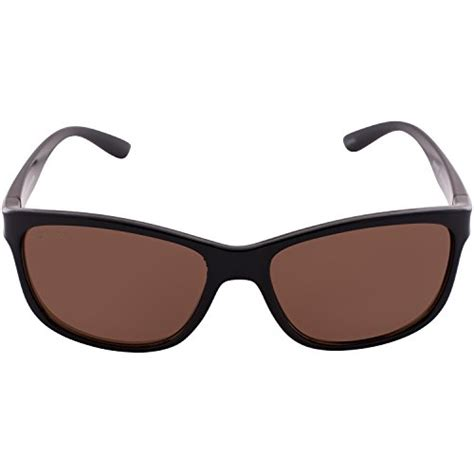 pugs sunglasses for sale 802 pugs 100 uv sunglasses fashionable and sporty with wraparound frame