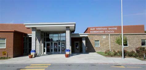 Schools Nashville Tn   shayne elementary school nashville tn 37211