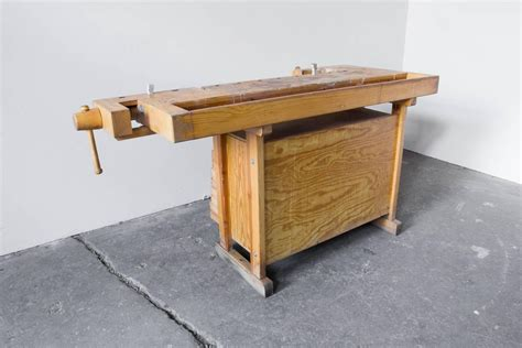 bench joiners joiners work bench 28 images english joiner s bench