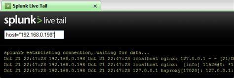 best open source syslog server distributed logging syslog ng splunk igvita