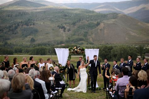 Wedding Planner Colorado by Colorado Wedding Planner Distinctive Mountain Events