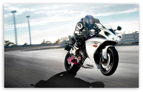 yamaha r1 wallpaper for iphone 5 yamaha yzf r1 4k hd desktop wallpaper for 4k ultra hd tv