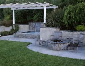 patio tub pin by adrienne pecora on pools