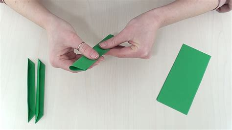 fiori di loto di carta come fare un fiore di loto origami tutorial la figurina