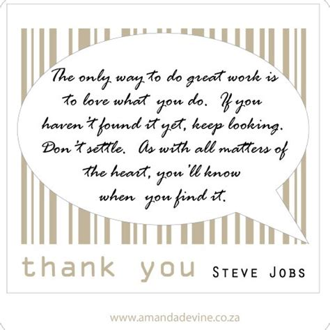 thank you letter after veterinary thank you steve