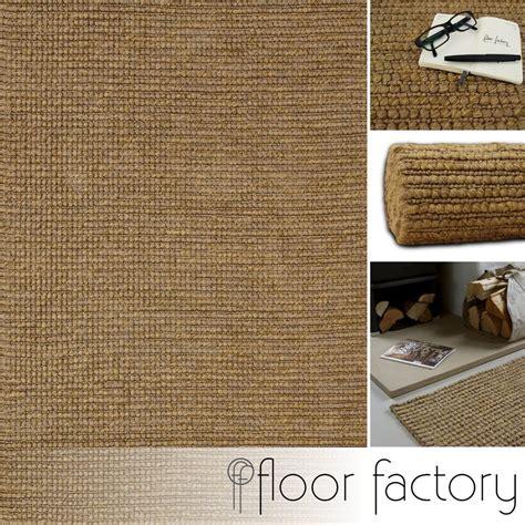 tappeti moderni quadrati tappeti moderni quadrati tappeto di design orlo lavorato