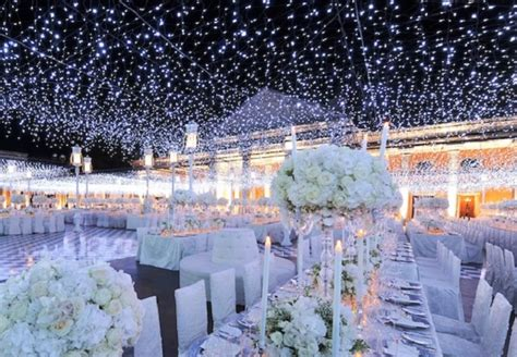 wedding lighting ideas outdoors how lighting can affect your wedding
