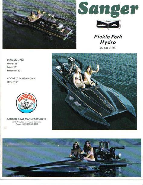 drag boat racing calendar 2015 ihba schedule autos post