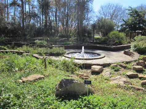 mercer arboretum and botanic gardens file mercer arboretum 2012 jpg wikimedia commons
