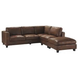 Lovely Corner Bar Furniture For The Home #9: 117586_1.jpg