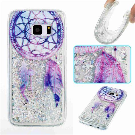 Liquid Glitter Samsung Galaxy Grand Ring dynamic liquid glitter for samsung galaxy a3 a5 2017 j3 j5 j7 2016 s6 s7 edge s5 grand