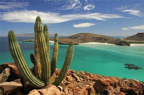imagenes bonitas de paisajes de mexico paisajes de ensue 241 o paisajes de m 233 xico