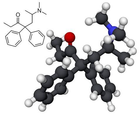Methadone Detox Ontario by Methadone Treatment Effectiveness Oatc Ontario