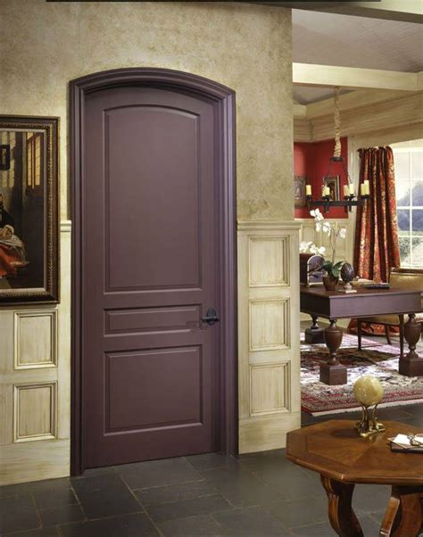 Guess Where To Buy The Best Interior Doors Best Place To Buy Interior Doors