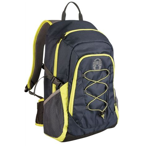 Sac à Dos Isotherme by Sac A Dos Isotherme Sport Backpack Cooler 15 Litres Coleman Tendance Loisirs