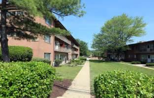 belcrest plaza apartments hyattsville md apartment finder