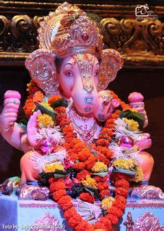 actor jai ganesh son lord vinayaka ganesh in 2018 pinterest ganesh