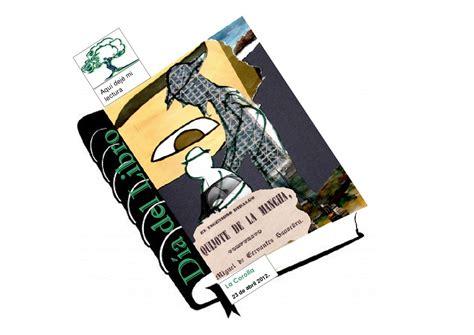 libro astrix en bretaa 2012 dia del libro 2012 en la corolla