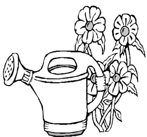 mother nature coloring pages how to draw mother nature