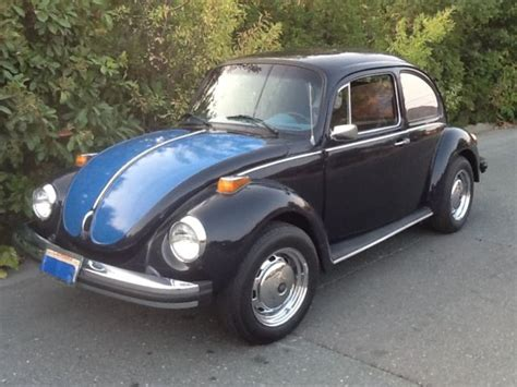 Parts Volkswagen by 1974 Vw Beetle Parts Classic Volkswagen Beetle