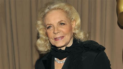 bacall died bacall dead icon was 89 reporter