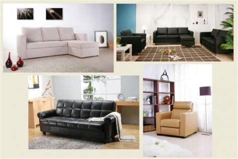 discount sofa warehouse ideas amazing modern style small sectional sofa warehouse