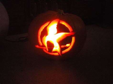 thundercats pumpkin carving template 9 geeky pumpkins forevergeek