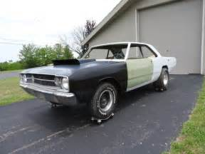 dodge dart for sale the gallery for gt dodge charger 1970 engine