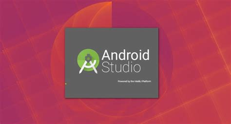 install android studio linux install android studio 2 3 1 on ubuntu linux via ppa