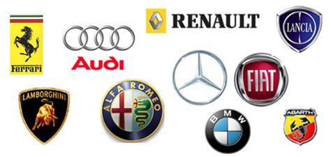 offerte automobilistiche settembre 2010 offerte e finanziamenti delle