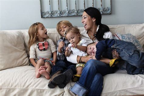 Magnolia Villas Waco by Joanna Gaines Letter To Moms All Created