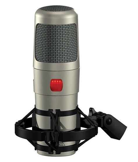 condenser microphone best buy behringer studio condenser microphone t 1 buy behringer studio condenser microphone t 1