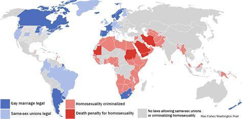 Barack obama marriage equality