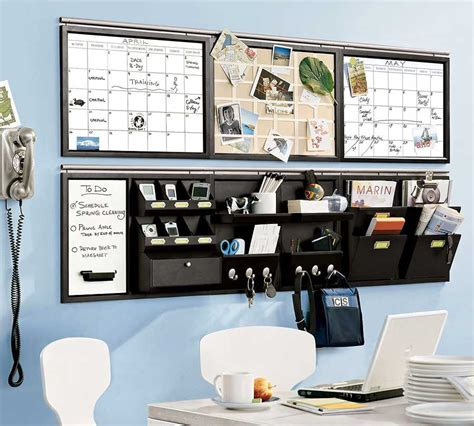 home office wall storage design interior design ideas