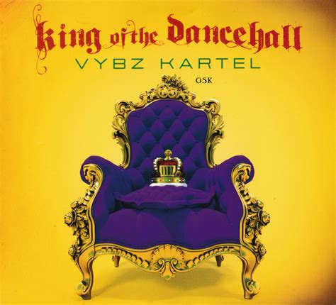 vybz kartel coloring book album vybz kartel king of the dancehall cd album at discogs