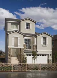 Distinctive Homes Las Vegas Floor Plans - apple creek las vegas homes in ranch start mid 200