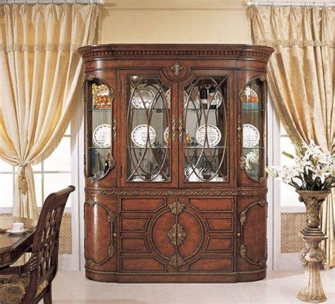 formal dining room collections the parma formal dining room collection 11383