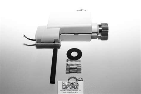 aquastop siemens waschmaschine ersatzteile f 252 r haushaltger 228 te aquastop 091058