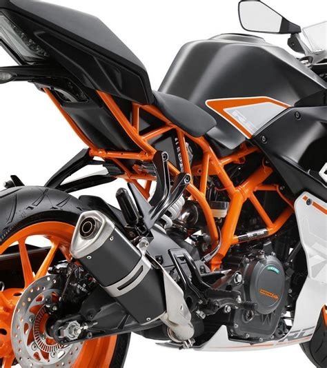 Ktm Autos Maxabout by Eicma 2015 Complete List Of New Motorcycles Bike News