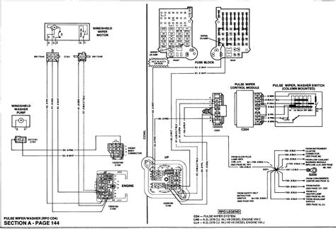 washer s le wiring diagrams get free image about wiring