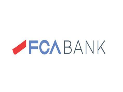 fca bank conto deposito fca conviene interessi e condizioni