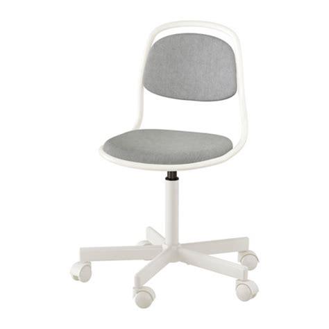 ikea chaise bureau enfant 214 rfj 196 ll chaise de bureau enfant ikea