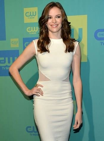 Danielle Panabaker Measurements Weight | danielle panabaker body measurements height weight bra