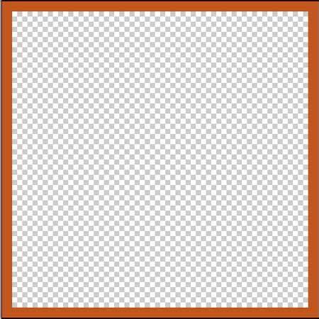 define pattern in photoshop cs3 mac os x photoshop tutorials designstacks